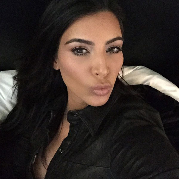 karda_selfie