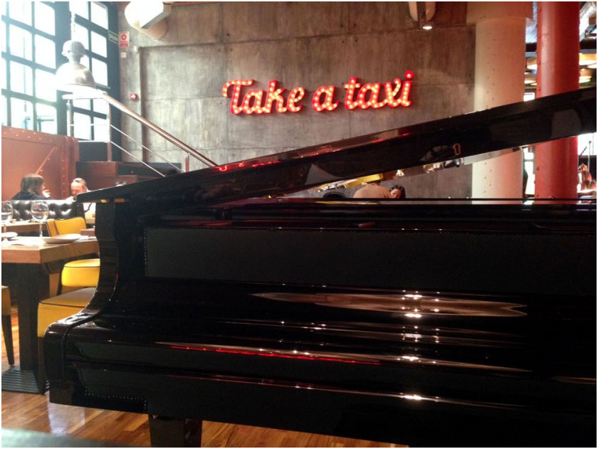 taxi_mahattan_1
