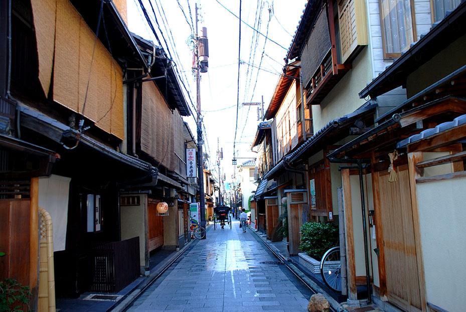 Migawacho-dori