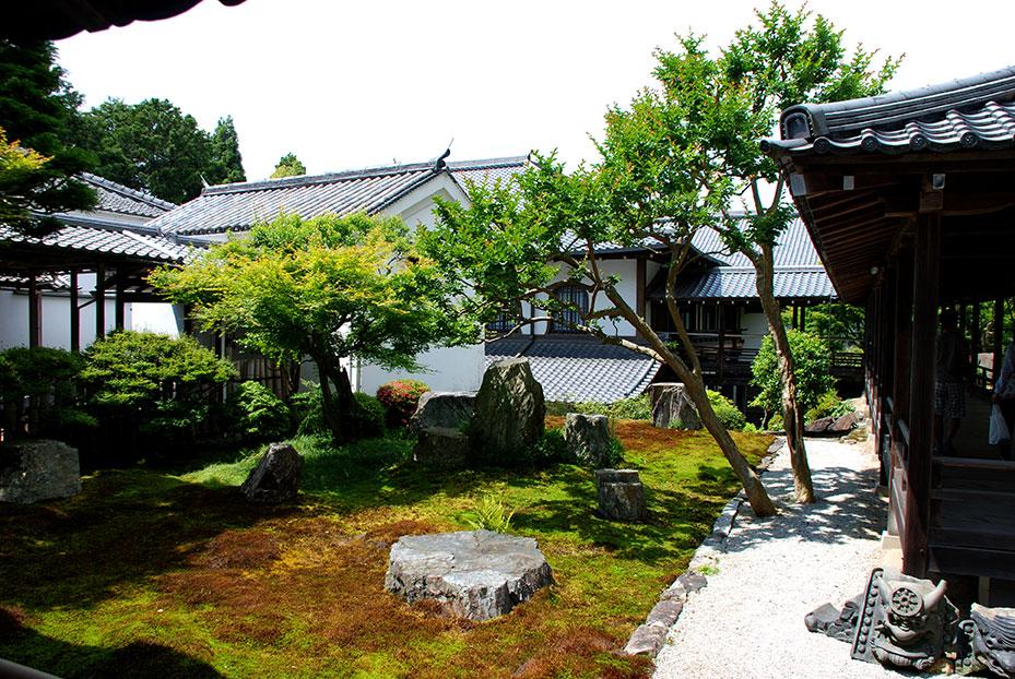 Templo Nanzen-ji
