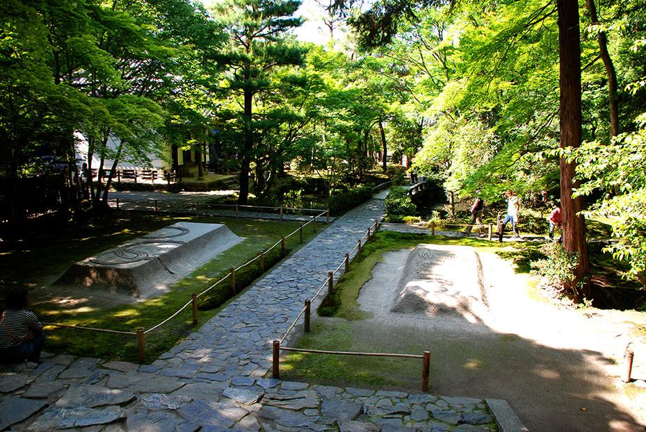 Templo Honen-in