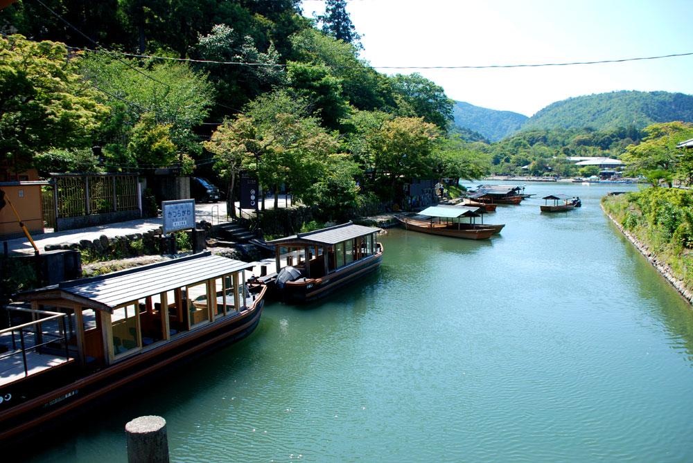 vistas puente