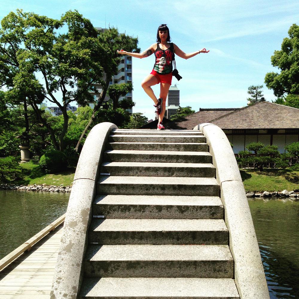 puente_hiroshima