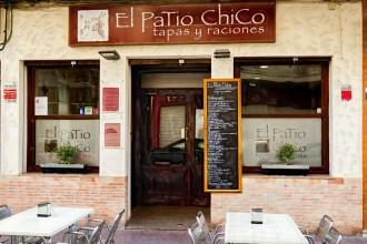 patiochico