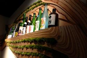 Doki Doki, uno de los mejores restaurantes japoneses de Madrid