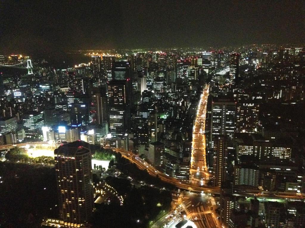tokio-tower4