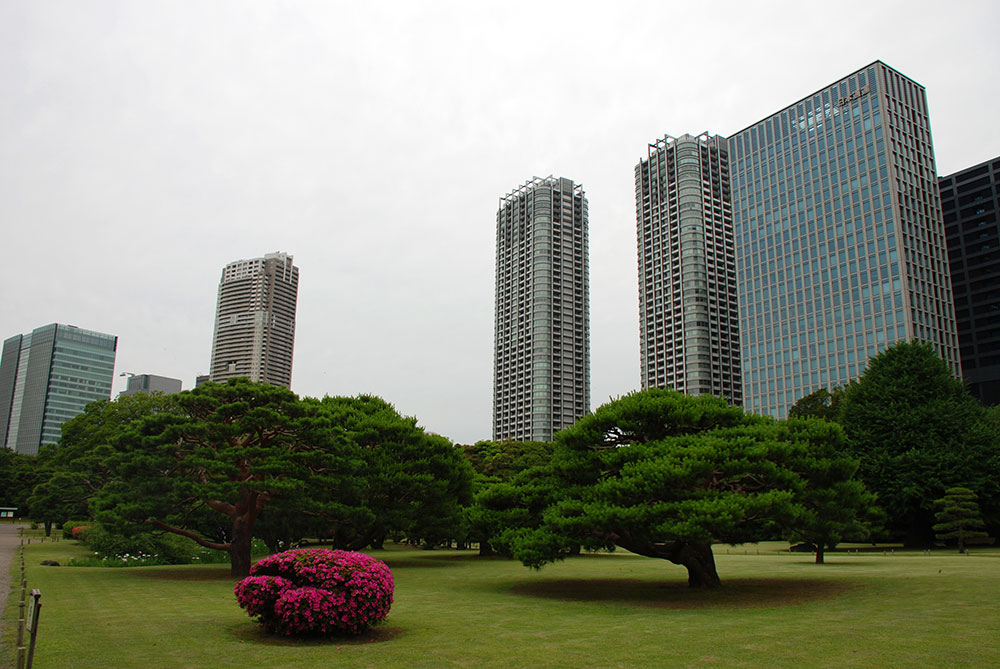 jardin-tokio