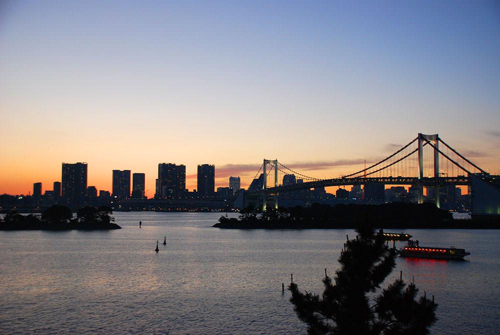 puesta-sol-tokyo3