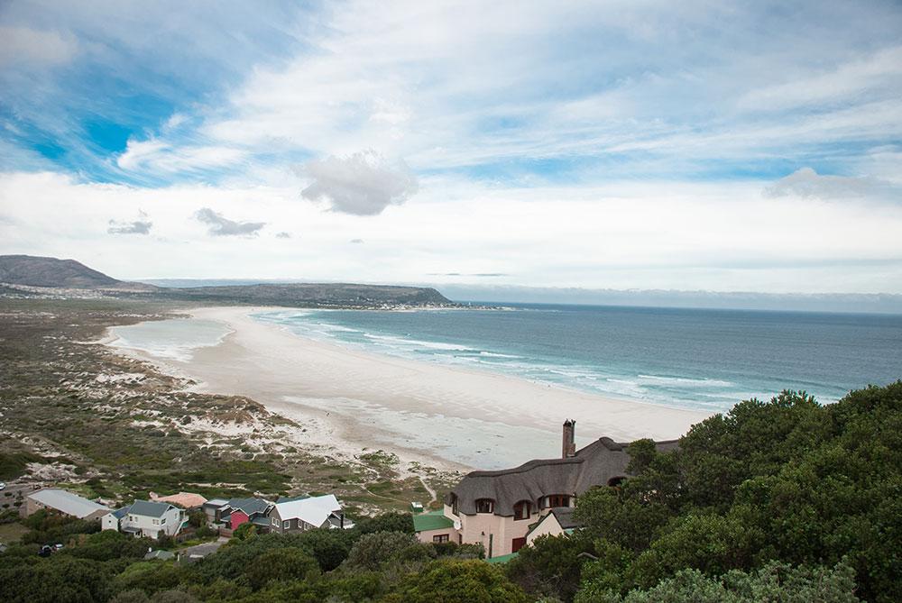 Chapmans Bay Sudafrica