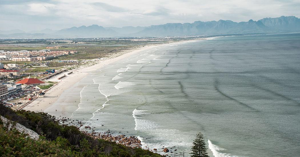 costa-surfistas-sudafrica1050