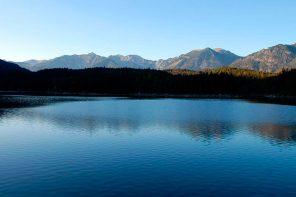 ¿Qué hacer en Munich y alrededores? Disfruta cuatro días de Baviera