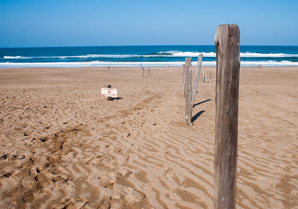 playa sudafrica