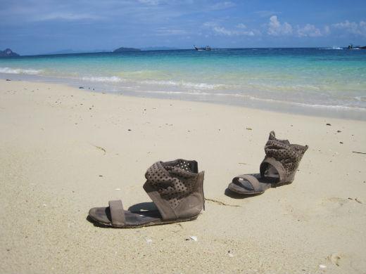 mundo turistico tailandia