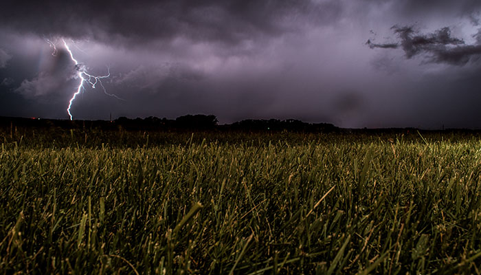 tormenta ubud