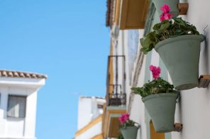 Guía completa para visitar Córdoba como un auténtico califa