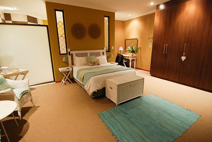 hotel bambuu lodge