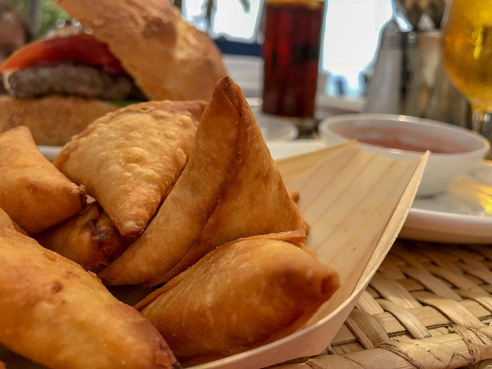 gastronomia mauricio
