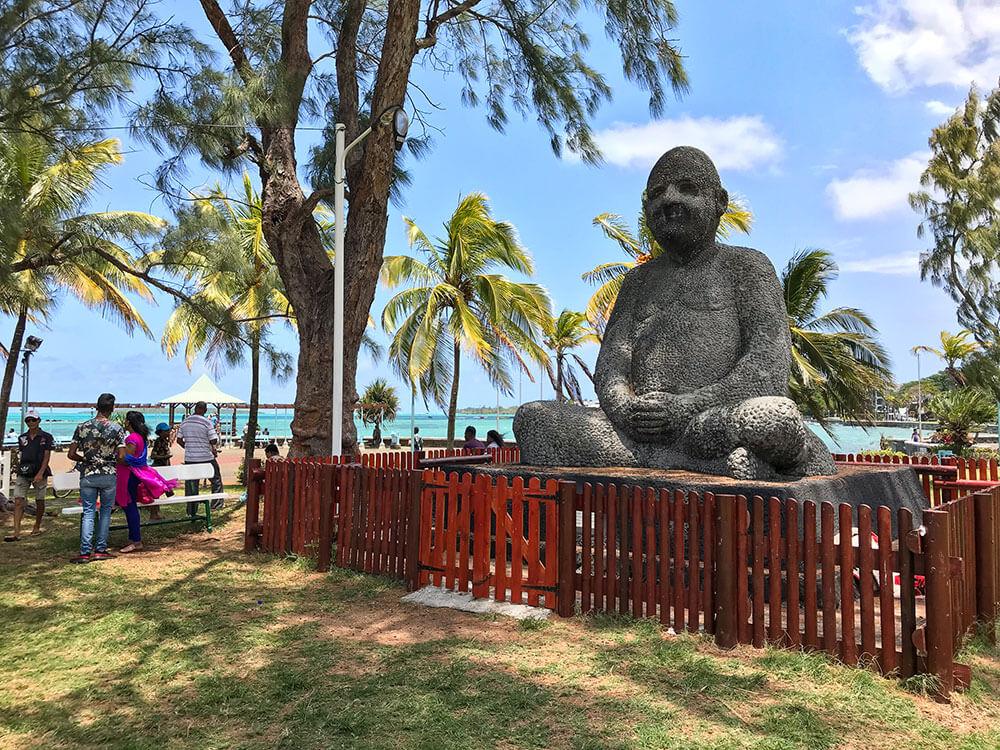 que visitar en isla mauricio