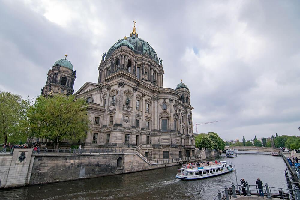 consejos antes de viajar a berlin