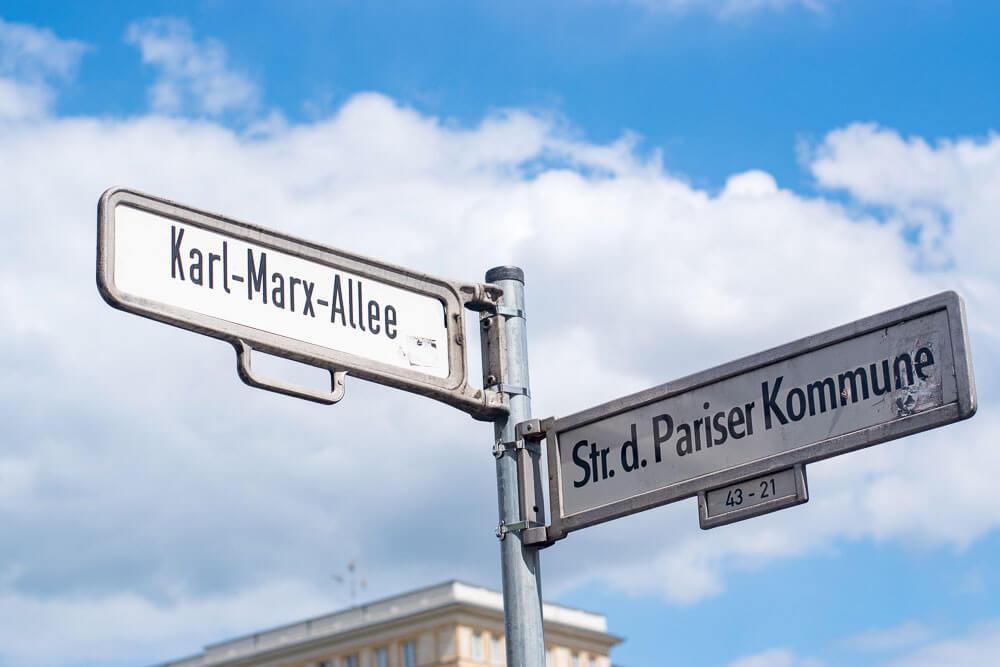 consejos para viajar a berlin