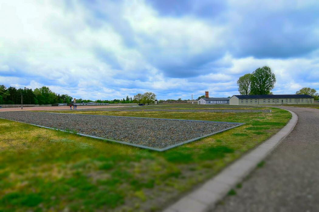 campo de concentracion berlin