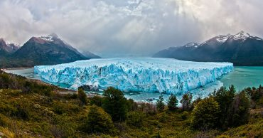 consejos antes de viajar a argentina