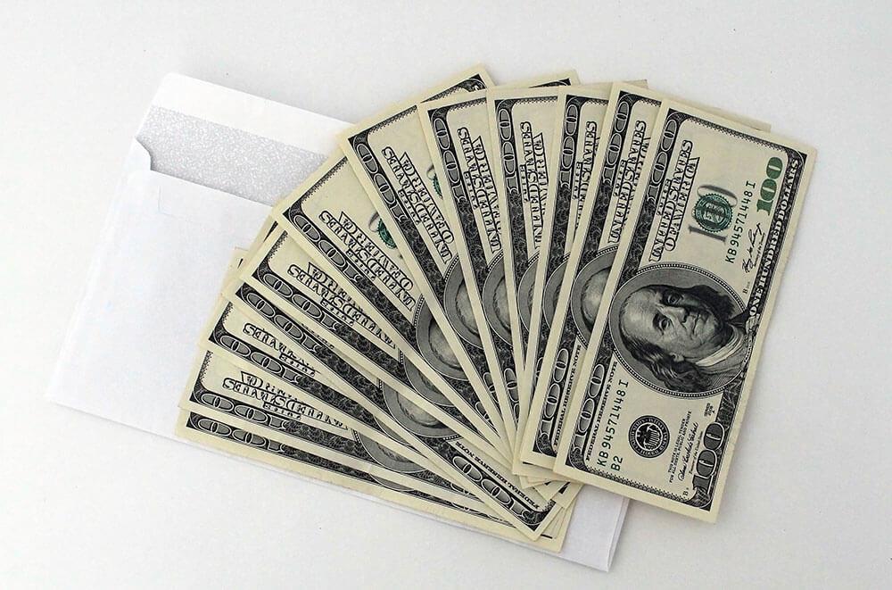 cambiar moneda argentina