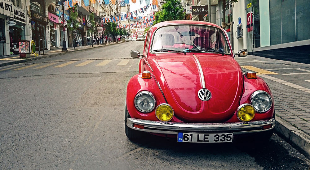 alquilar coche en argentina