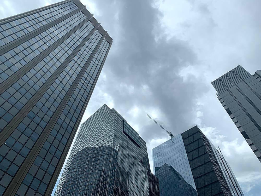 edificios buenos aires
