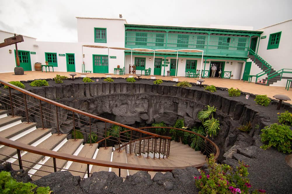 museo casa campesino