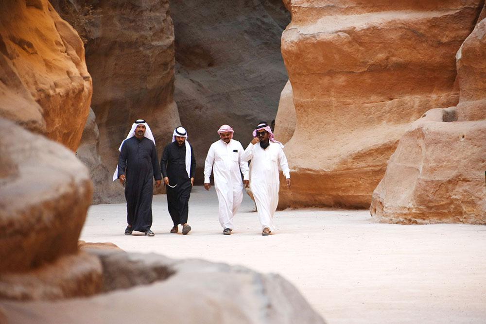 antes de viajar a jordania