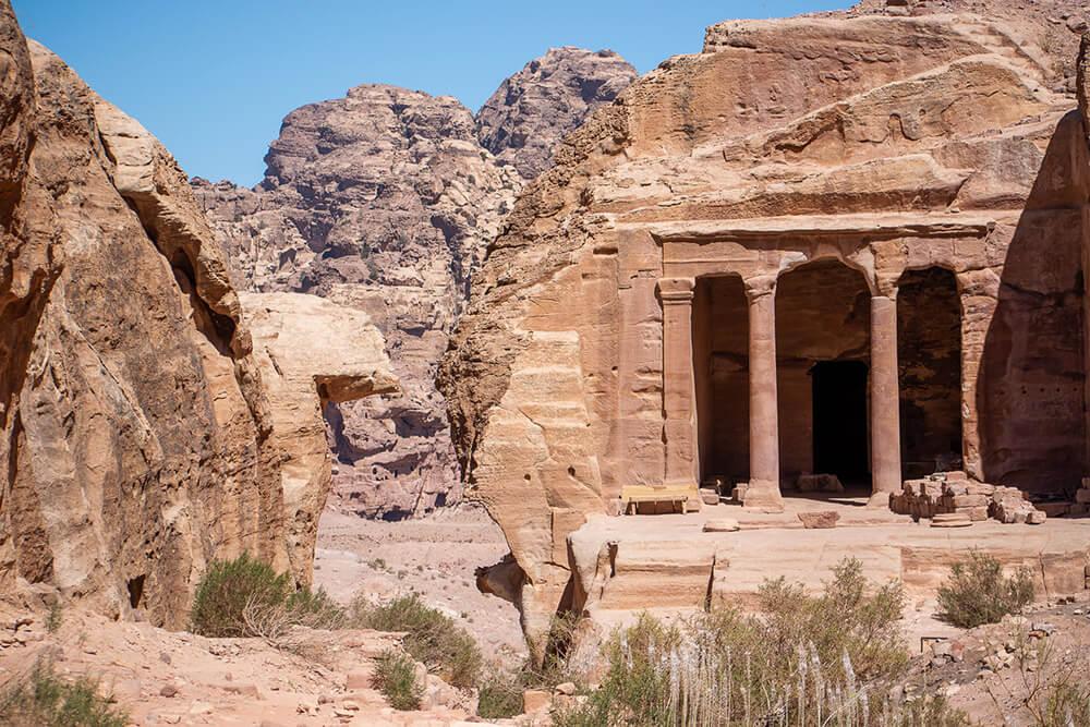 wadi farash
