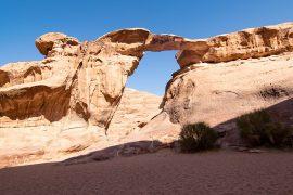 um fruth rock